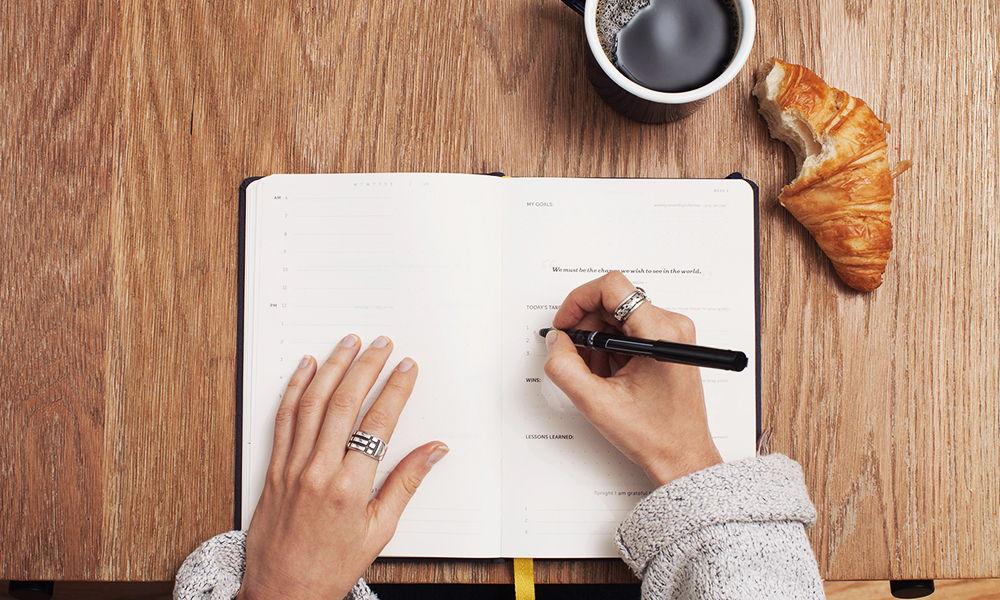 nasıl iyi yazı yazılır