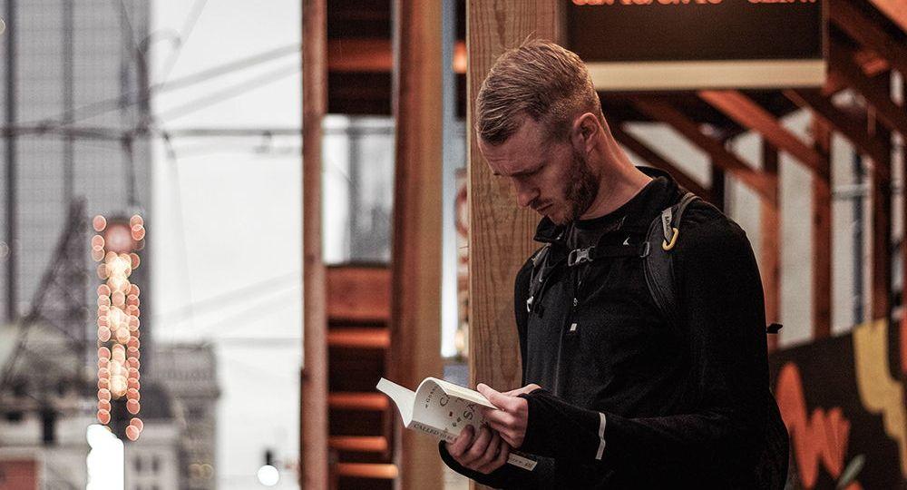 efektif-kitap-okumanin-yollari