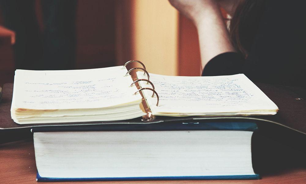 kitap okumanın ve not almanın faydaları