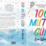 100 Mutlu Gün