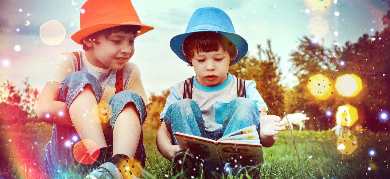 Potink_blog_çocuk_kitapları